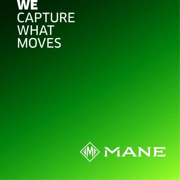 Mane_Logo_quadri